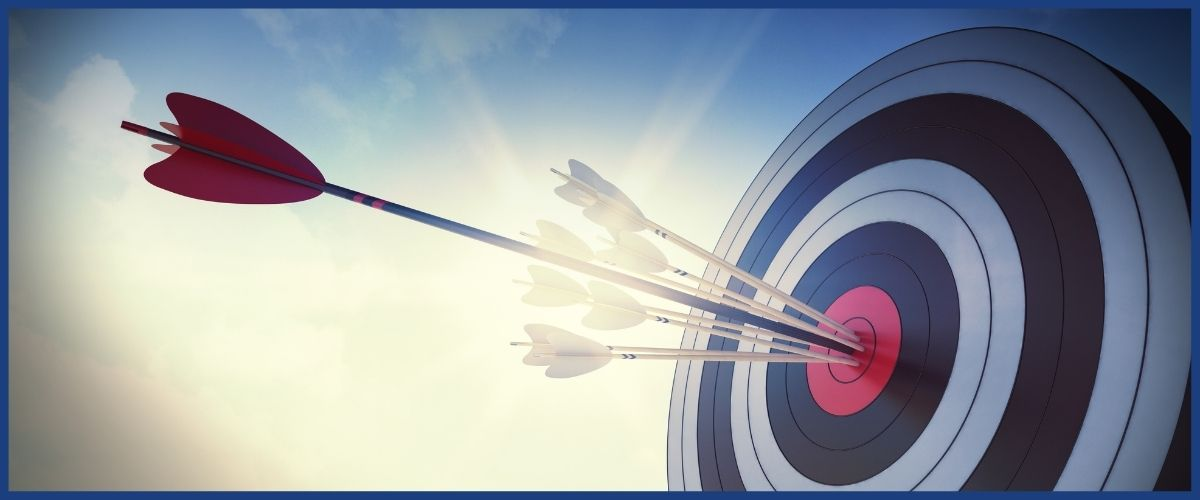 Header image for Category #4: Create Opportunities for Success